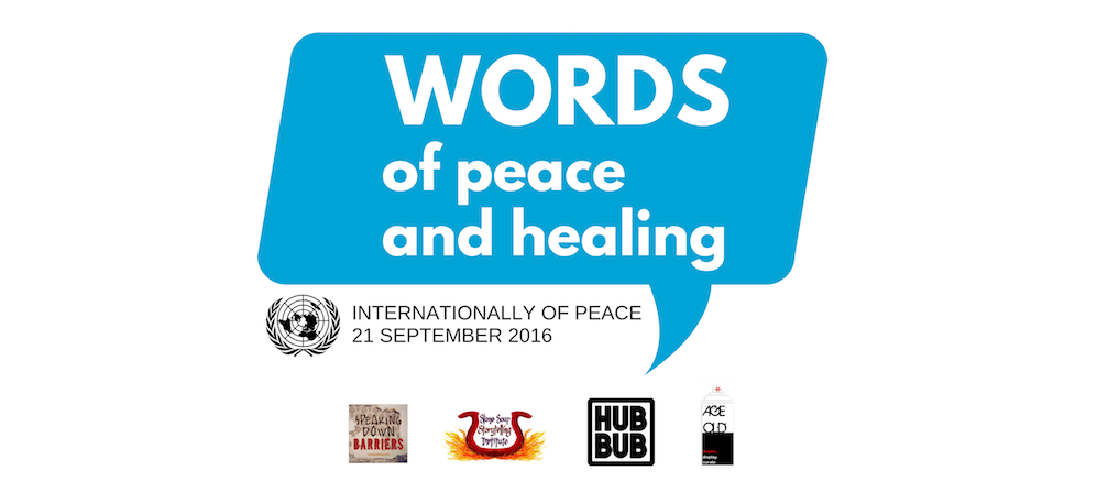peace day banner 2.png