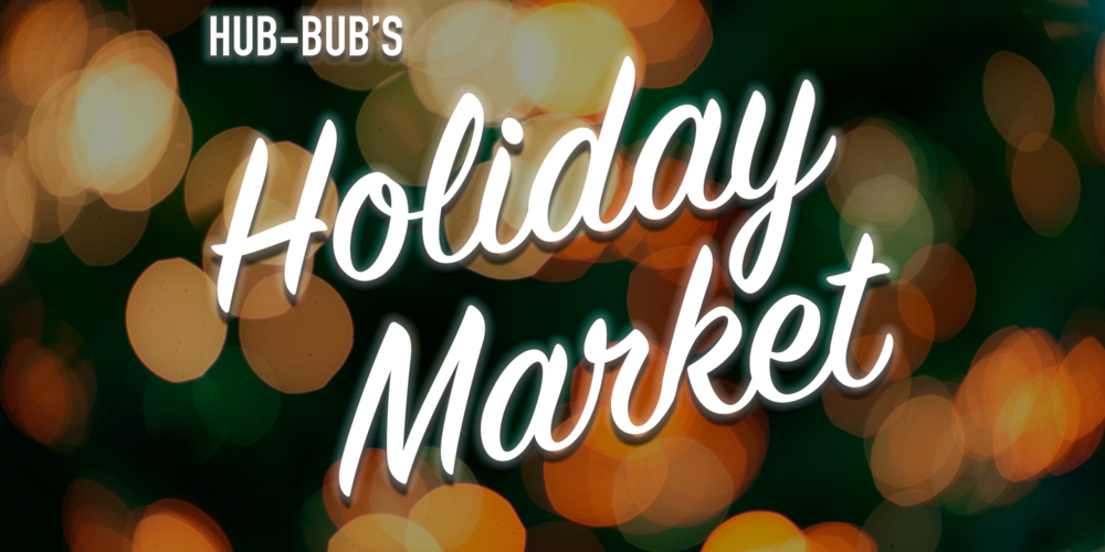 Holiday Market FB event.png