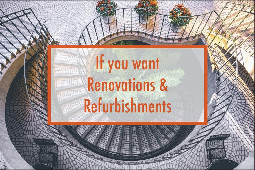 Click Reno and Refurb.jpg