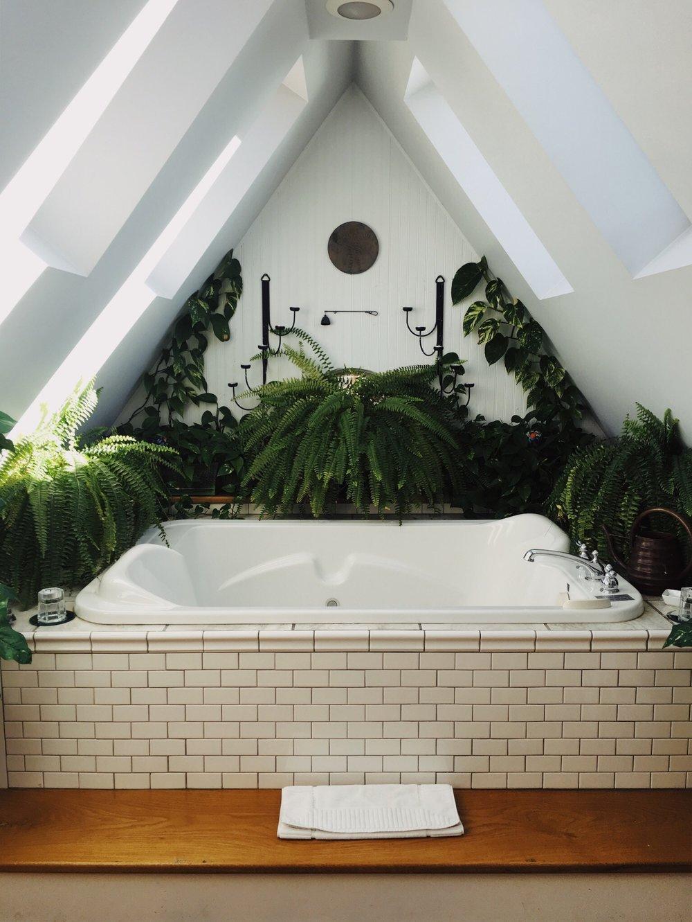 Bathroom renovation company London