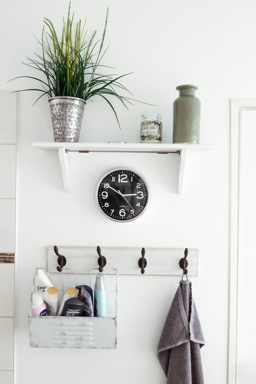 Bathroom renovations and refurbishments London