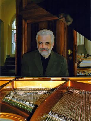 Peter Gena