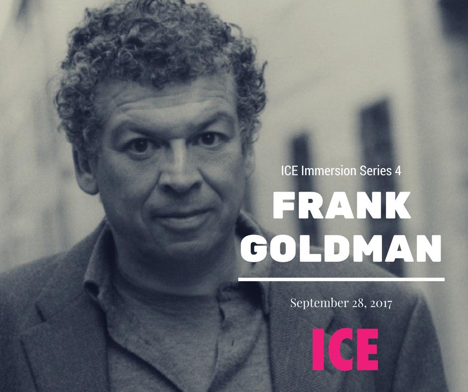 Francisco_Goldman_ICE