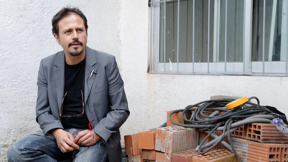 Damián Ortega2.jpg