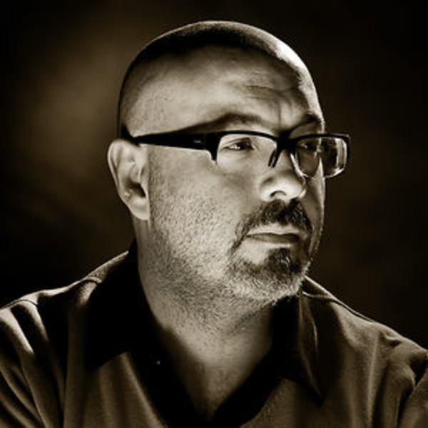 Gerardo Montiel Klint
