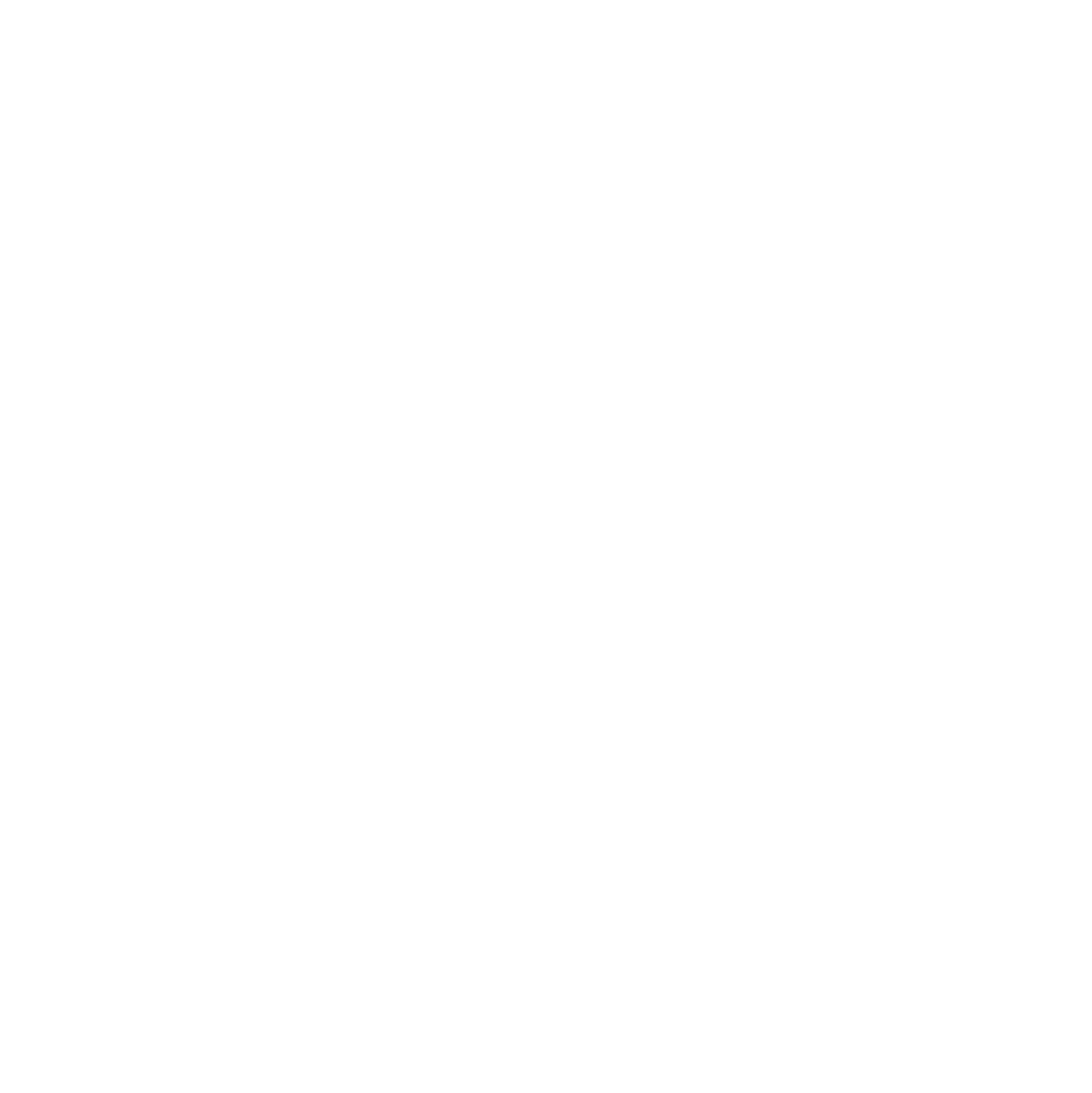 The All-Nighter Room