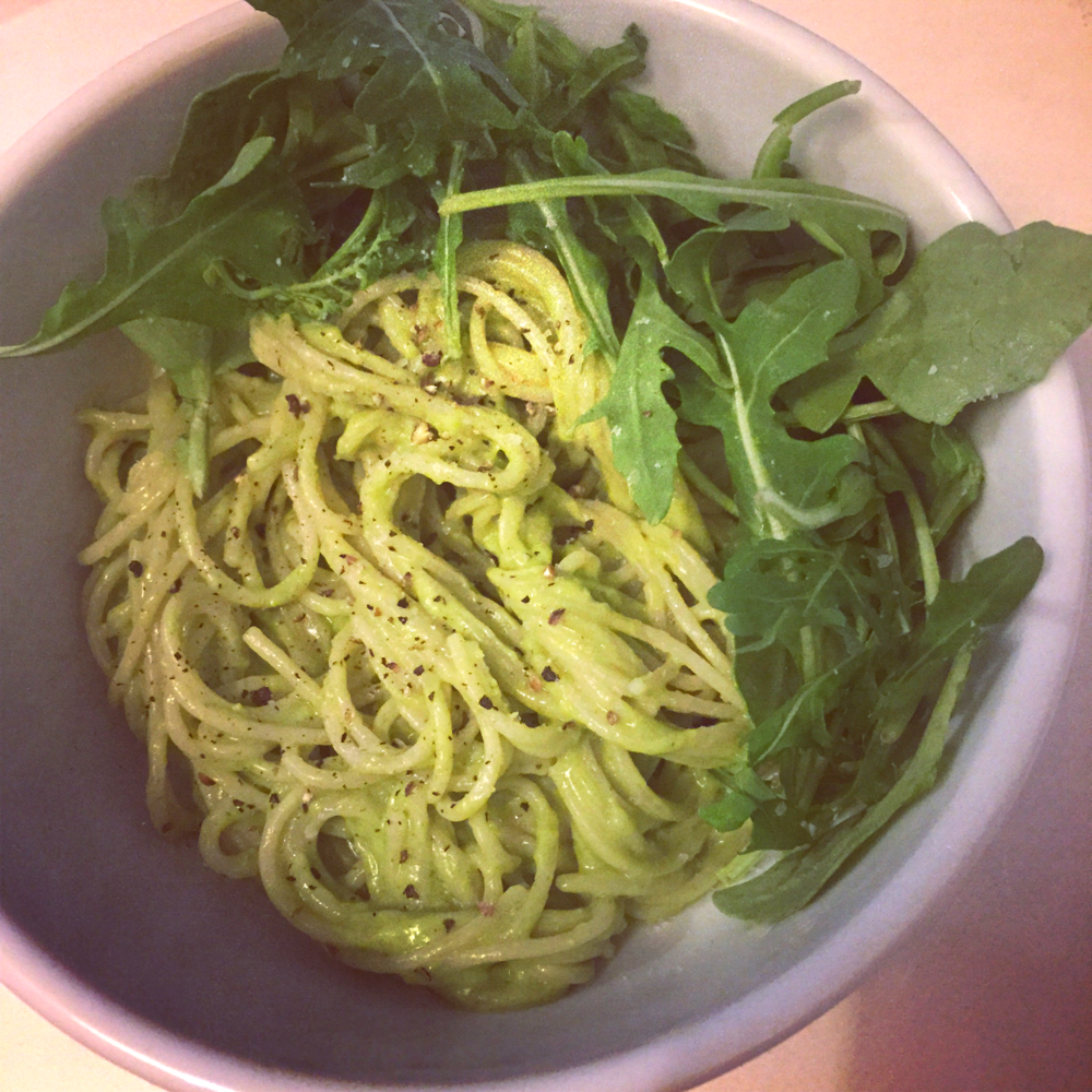 Avocado Pesto.jpg