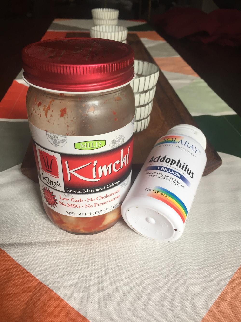 Probiotics 1.jpg