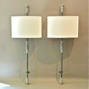 Lighting-%20baluster%20sconce.jpg