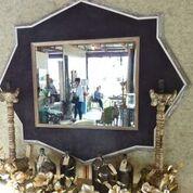 mirror-velveteencharcoal.JPG