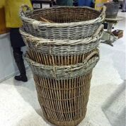 object-basketblue.jpg