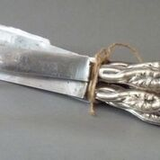 object-frenchknives.JPG