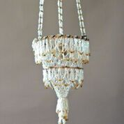 lighting-glassbeadpendant.jpg