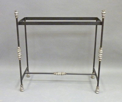table-balusternotop_post-400x336.jpg