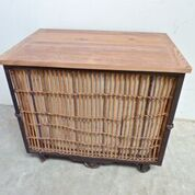 table-frenchrollingbasket.JPG