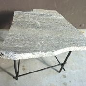 table-rockymountain.JPG