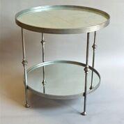 table-skinnylegdouble.jpg