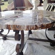 table-petrifiedwoodcoffee.jpg