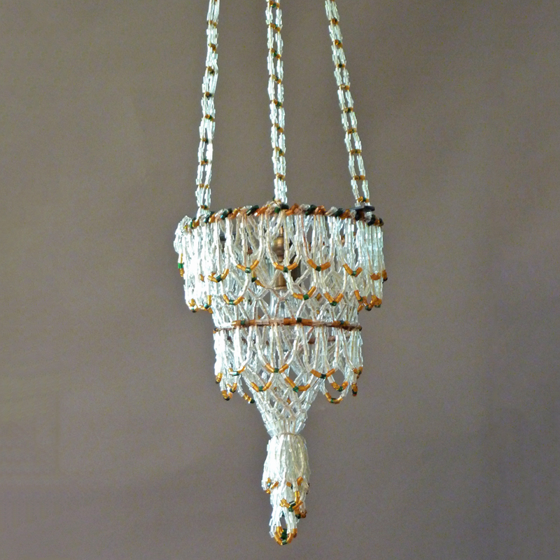 lighting-glassbeadpendantaaa.jpg