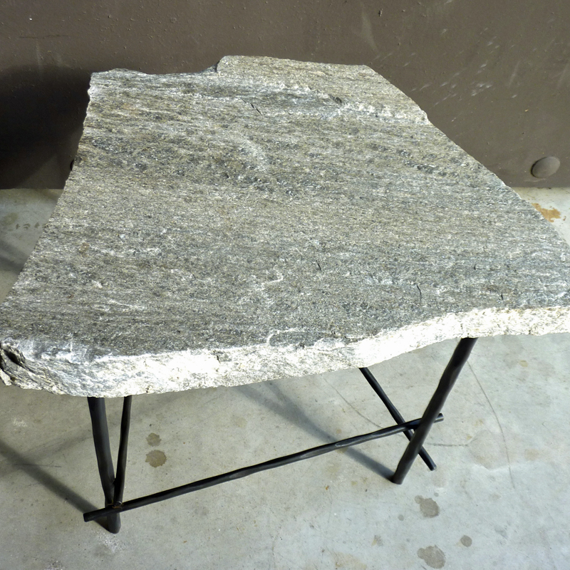 table-rockymountainA.jpg