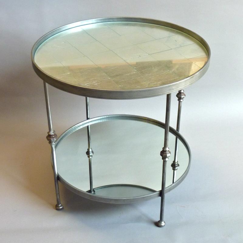 table-skinnylegdouble (1)A.jpg