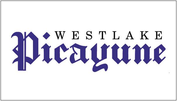 Westlake600.jpg
