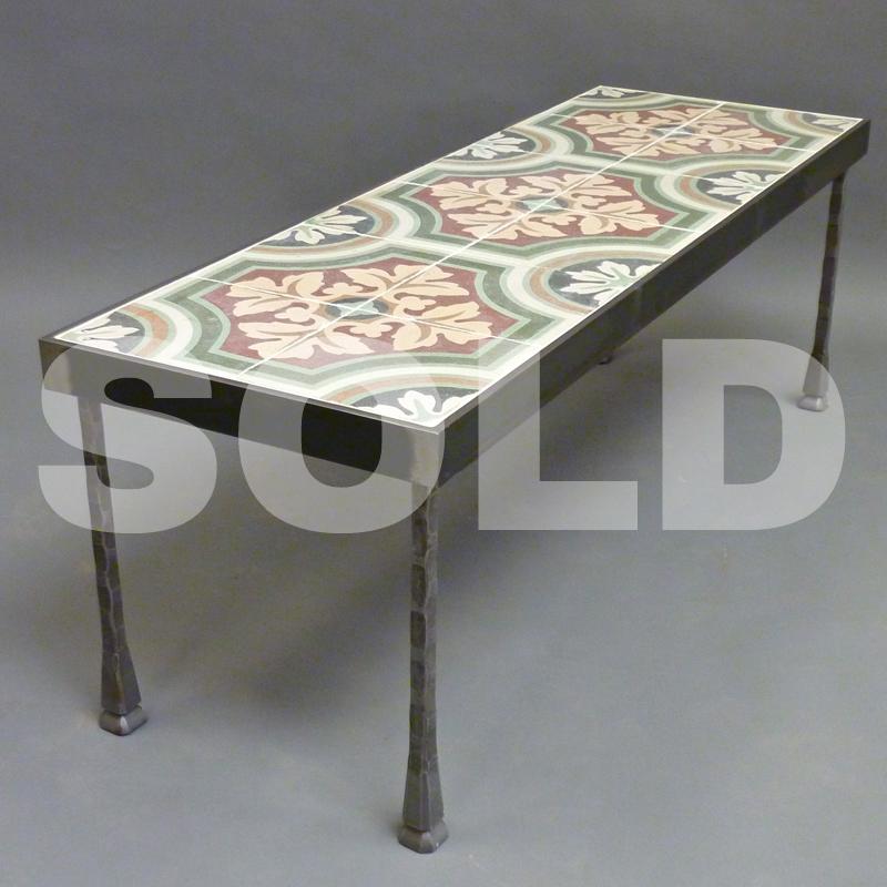 table-4y.jpg
