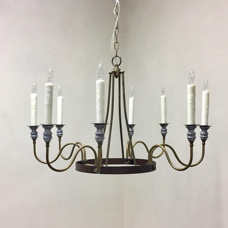 bent arm chandelier800.jpg