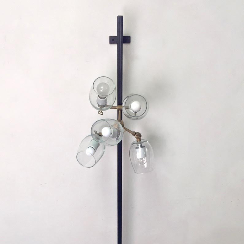 seed glass floor sconce800.jpg