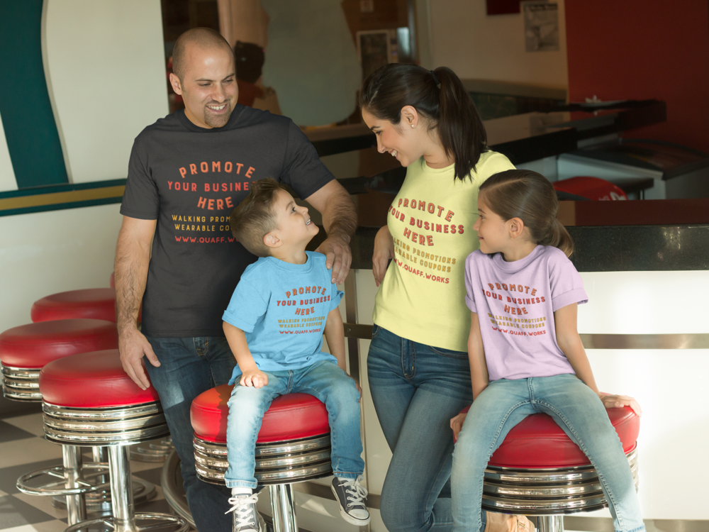 family-of-four-wearing-different-t-shirts-mockup-from-one-another-having-fun-in-a-burgers-restaurant-a15481.png