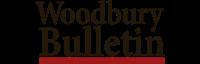 Woodbury Bulletin logo.png