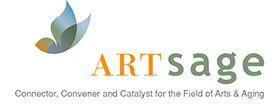 ArtSage logo.JPG