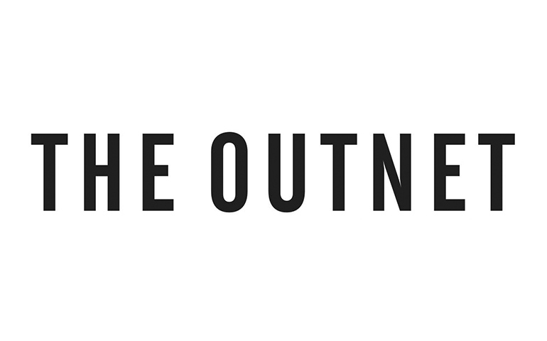 the outnet.jpeg