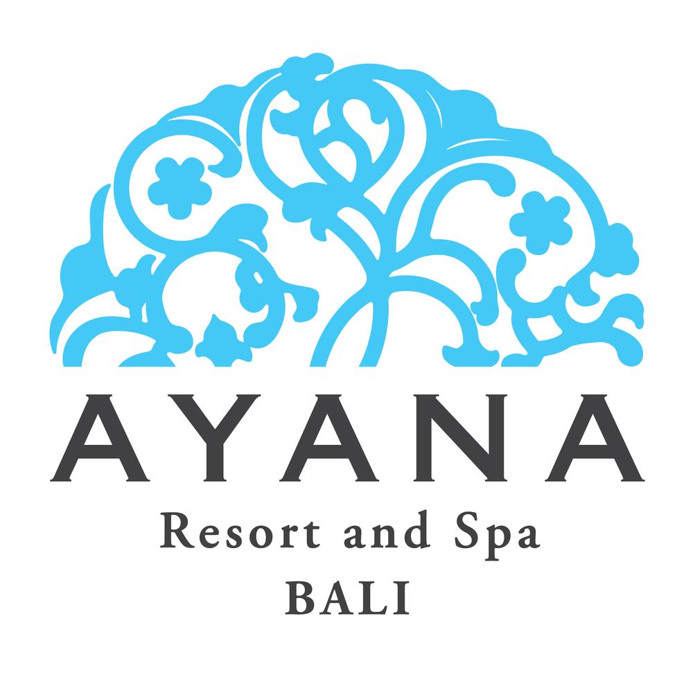 AYANA-logo-Hires.jpg