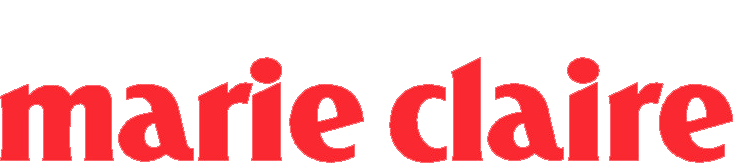 marie-claire-logo1.png