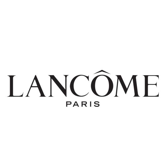 Lancome.png