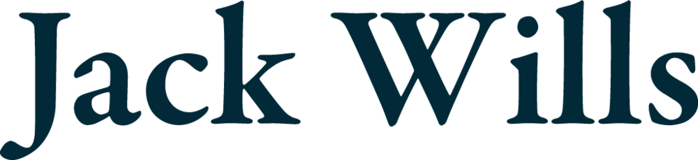jack-wills-logo.png