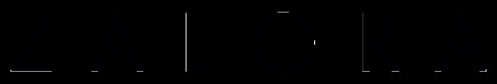 zalora-logo.png