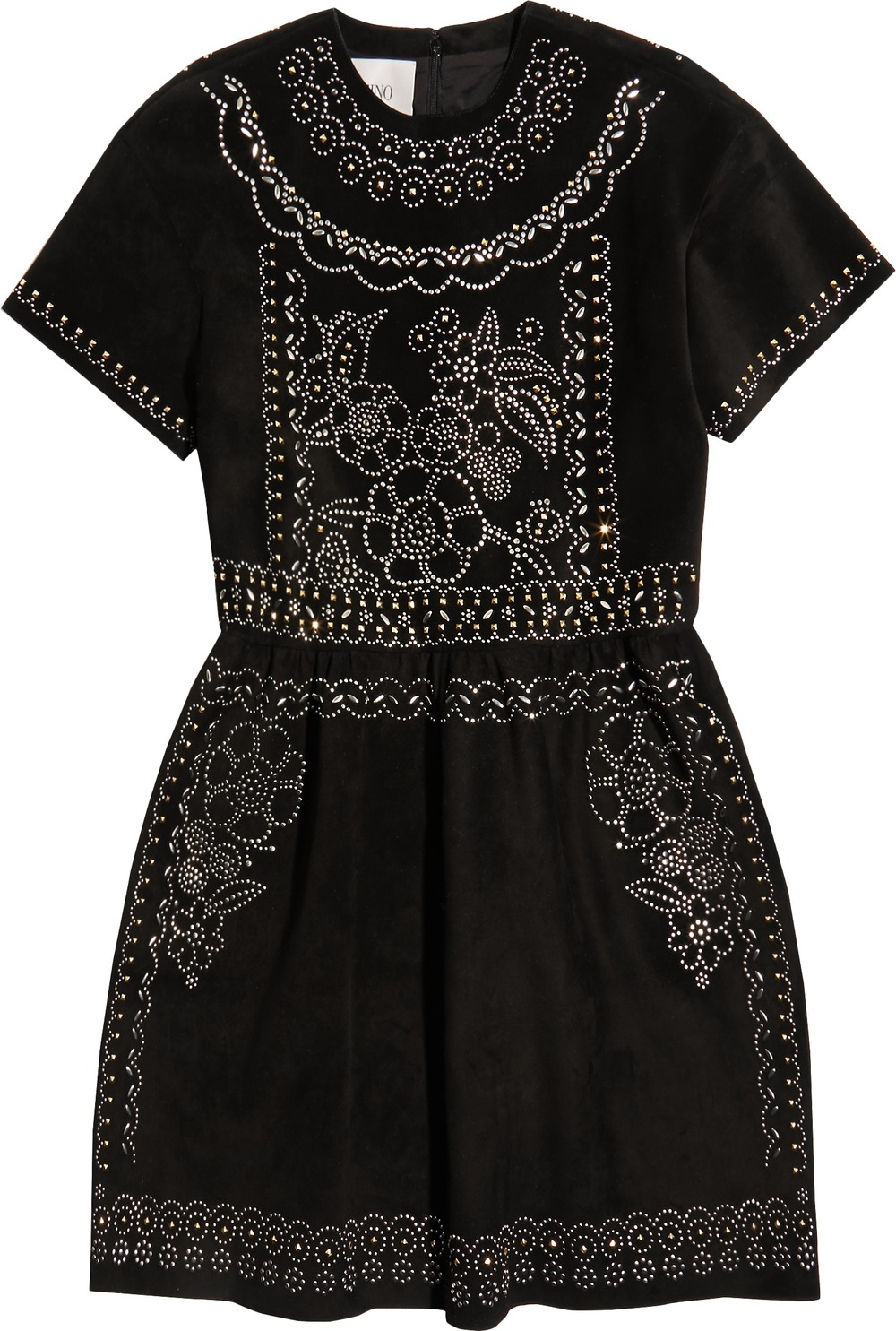 508504_Valentino_Studded suede mini dress_-ú1562_THEOUTNET.COM.jpg