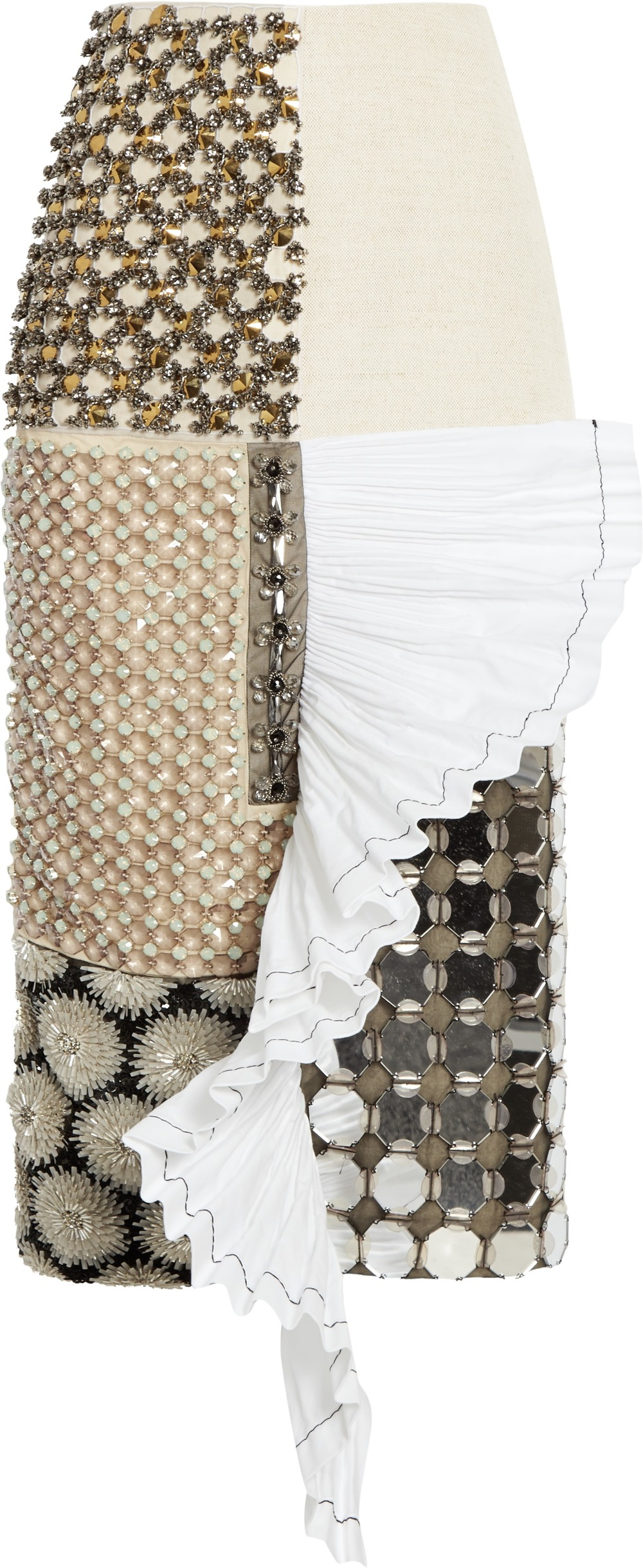 540970_Marni_Paneled embellished canvas midi skirt_THEOUTNET.COM.jpg