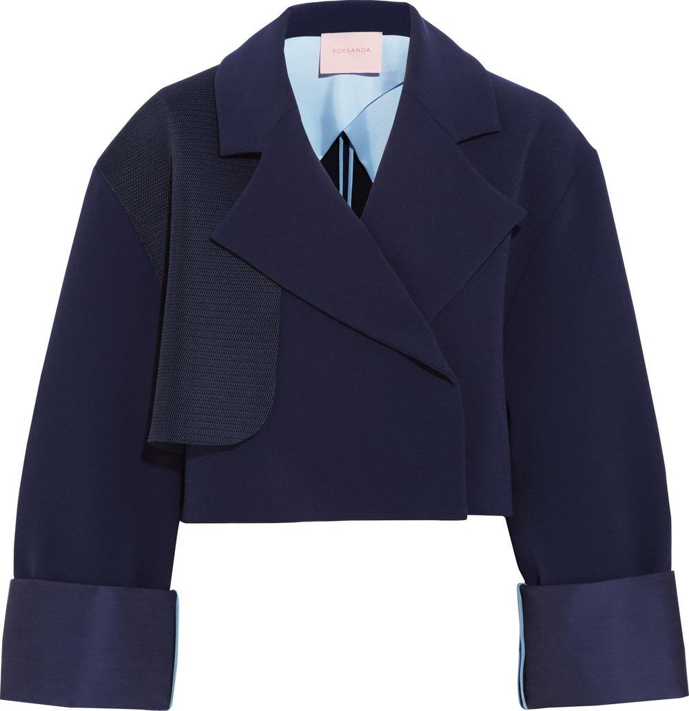 547299_Roksanda_Exley mesh-trimmed stretch-crepe jacket_THEOUTNET.COM.jpg