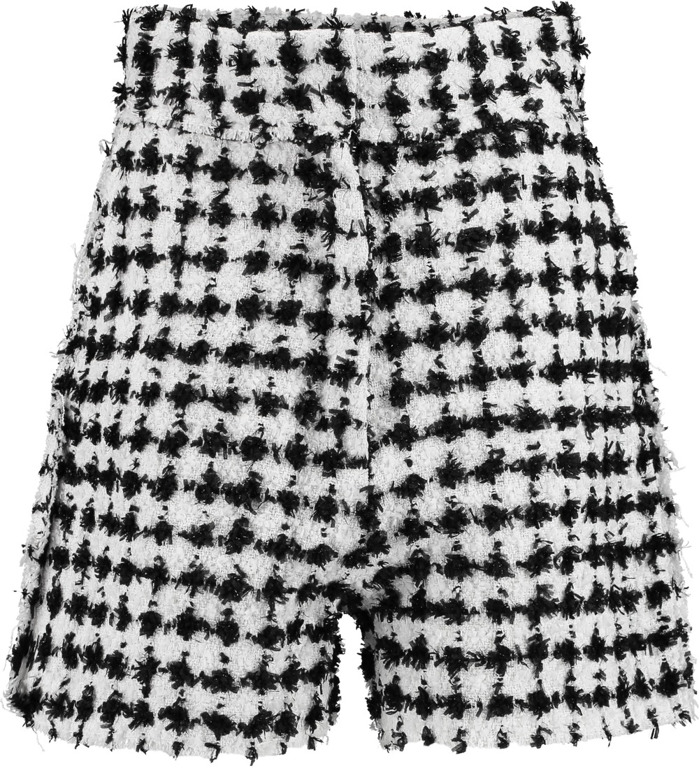 646755_ Michael van der Ham_Cally fil coup+¬ cotton-blend tweed shorts_-ú173_THEOUTNET.COM.jpg