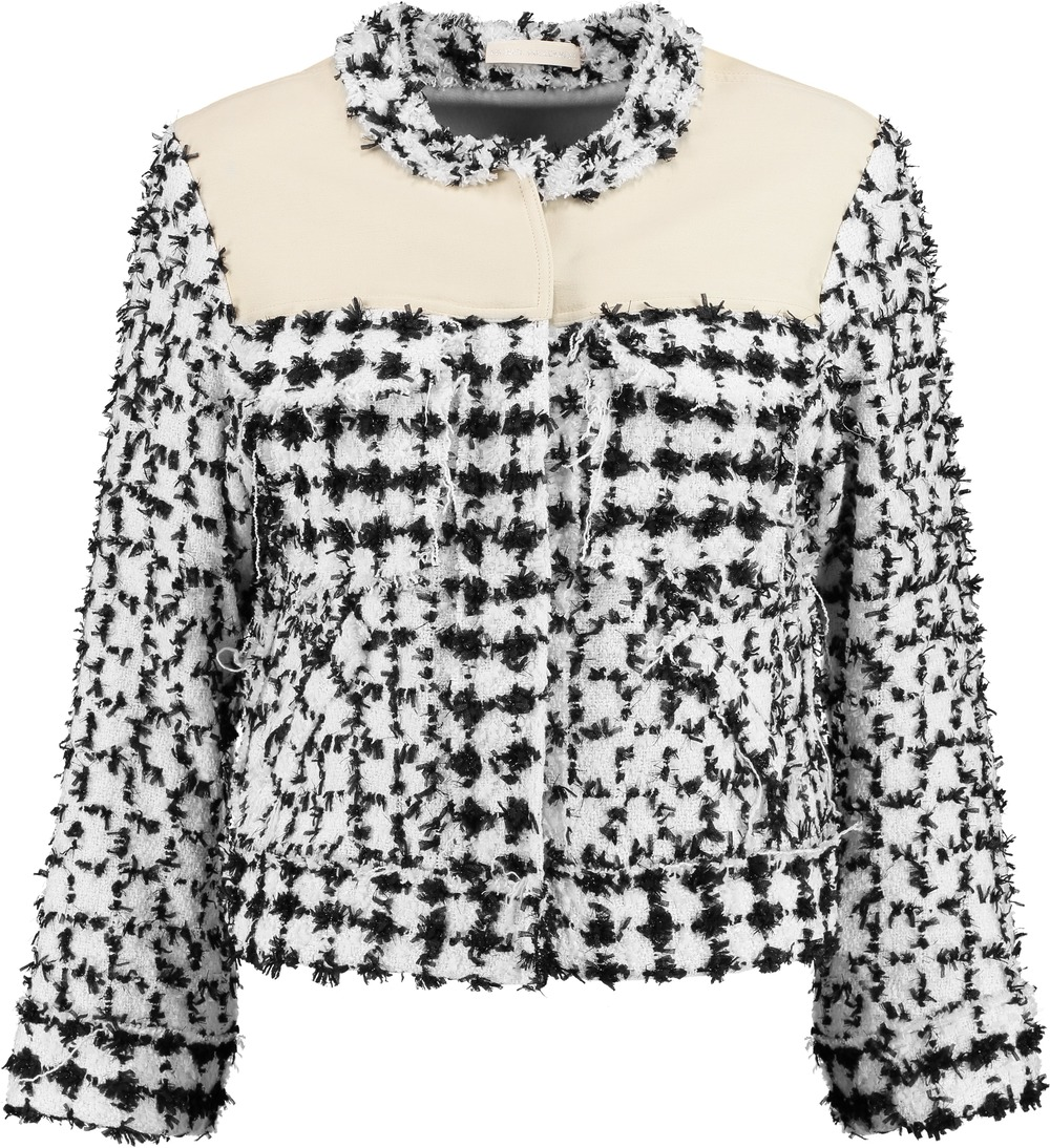 646757_Michael van der Ham_Eda fil coup+¬ cotton-blend tweed jacket_-ú220_THEOUTNET.COM.jpg