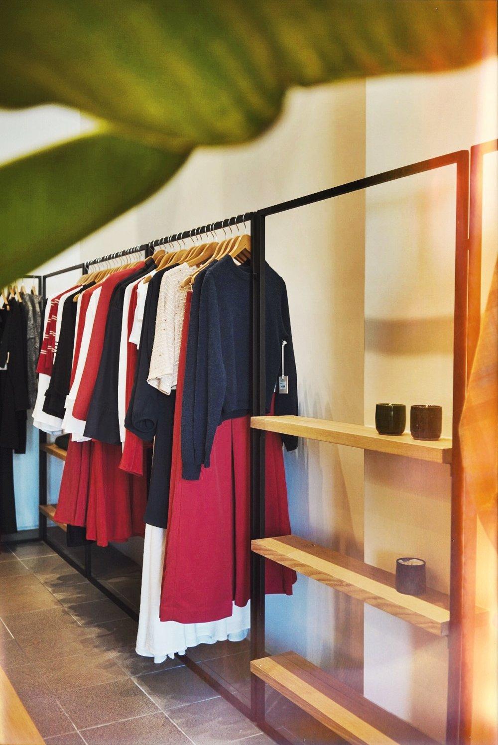 6. Personal Shopping 4.JPG