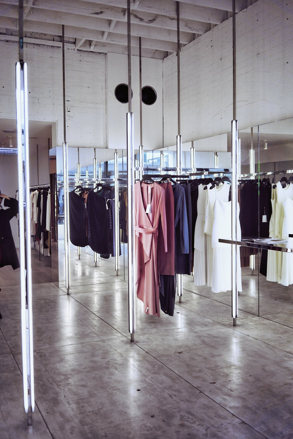 6. Personal Shopping 44.JPG