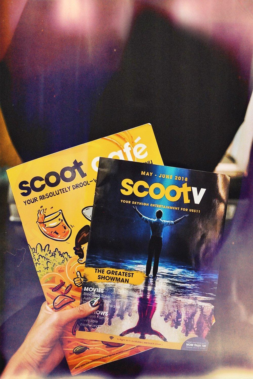 1 Scoot 2.jpg