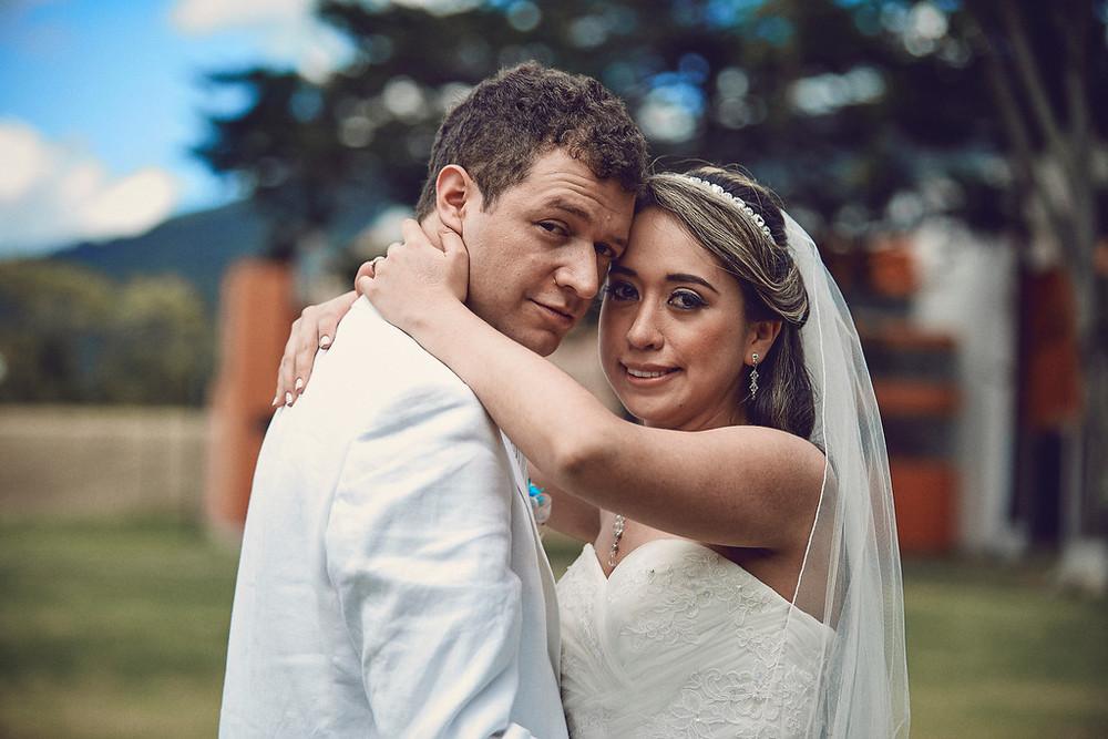 Boda Diana + Alejandro