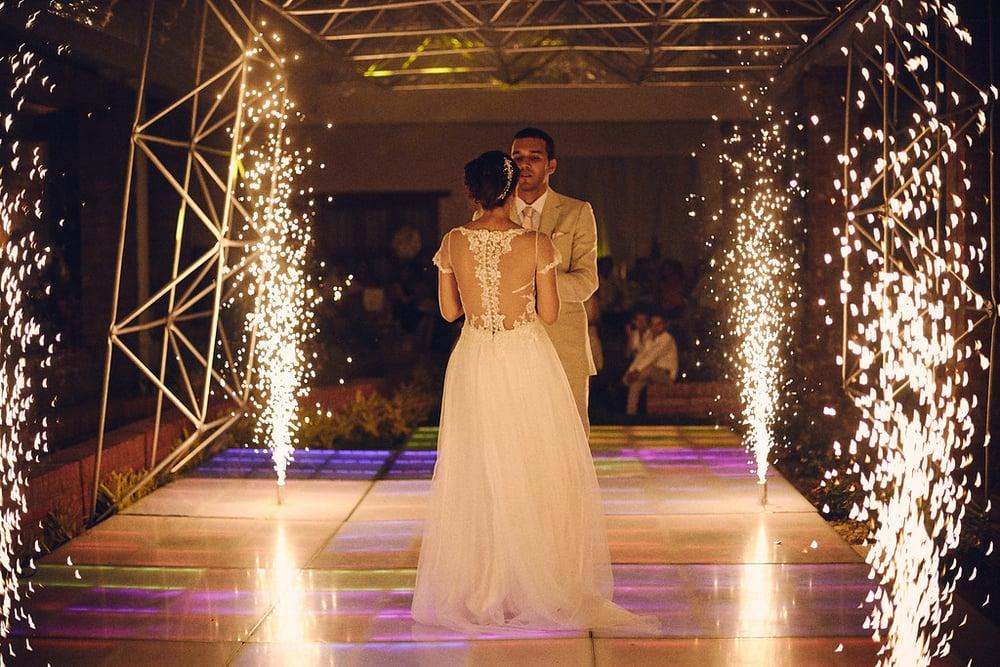 boda-ana-jose-74.jpg