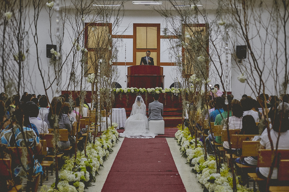 ceremonia-159.jpg