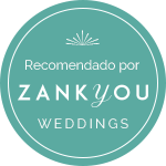 Afiliado Zankyou